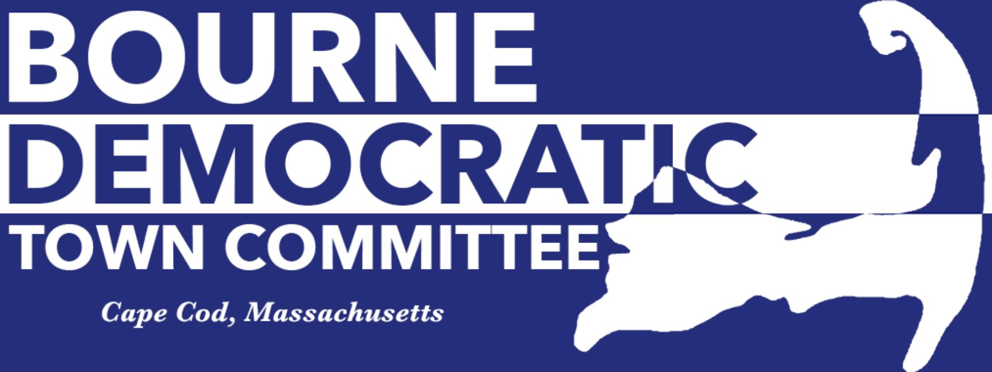 Bourne Democratic Town Committee